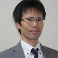 特定社会保険労務士 岩井野暁